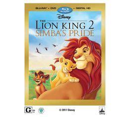 ver pelicula el rey leon   latino  gratis vk