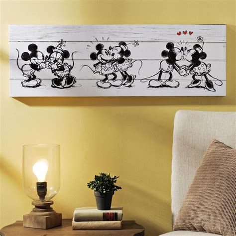 1000 ideas about mickey bathroom on pinterest mickey