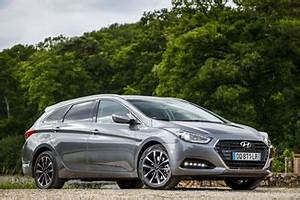 Hyundai I40 Sw : fiche technique hyundai i40 sw 1 7 crdi 141ch blue drive ea sports l 39 ~ Medecine-chirurgie-esthetiques.com Avis de Voitures