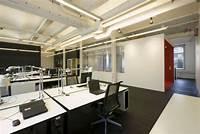 office space design ideas Small Office Space Interiors For It Photos | Joy Studio Design Gallery - Best Design