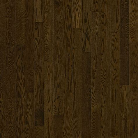 espresso oak preverco wood flooring carpet vidalondon