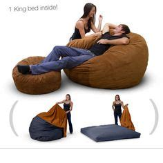 cordaroys bean bag chairs 1000 images about cool stuff on bean bag bed