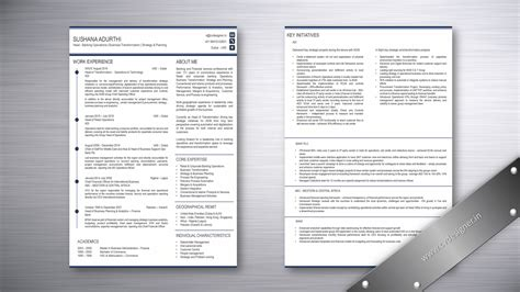 Resume And Cover Letter Writingediting Services In India