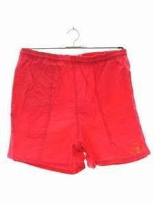 Mens Vintage Swim Shorts at RustyZipper Vintage Clothing