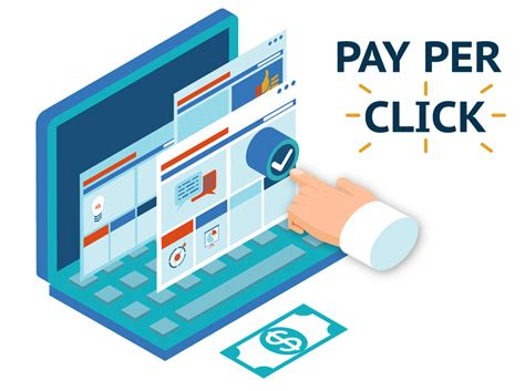 Pay Per Click Marketing by What Is Ppc Q A To Learn What Is Ppc Marketing