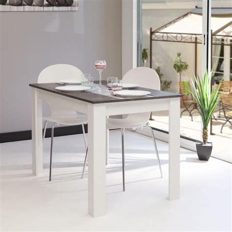 plateau pour table de cuisine table de cuisine moderne table a manger verre maison