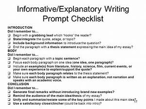 Twelfth Night Essay Topics Twelfth Night Essay Questions And Answers  Research Paper Topics On Surfing How To Do A Thesis Statement For A  Biography To Kill Twelfth Night  Essay On Healthy Eating also Essay Paper Topics  Examples Of Essays For High School