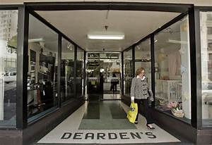 Dearden39s Furniture Stores To Close After 108 Years In Los