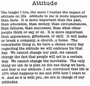 Attitude | Char... Childlike Attitude Quotes