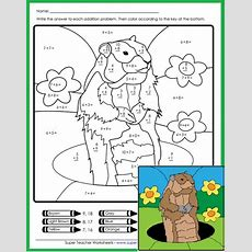 124 Best Images About Holidays  Super Teacher Worksheets On Pinterest  Thanksgiving, Halloween