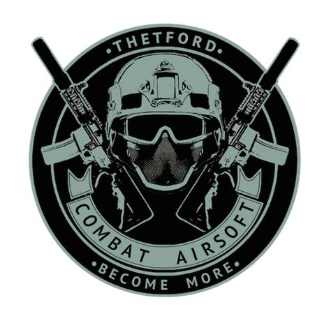 combat airsoft thetford norfolk general discussion