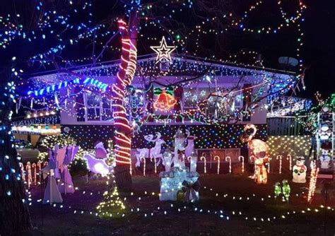 Your city the weather network web site provides weather forecasts, news, and information for canadian cities, u.s cities and international cities, including weather maps and radar maps Candy Cane Lane Kelowna Bc / Please remember when you visit candy cane lane, you are entering a ...