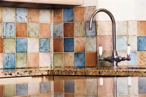 colorful kitchen backsplash multi colored kitchen backspash kitchen backsplash photos zimbio