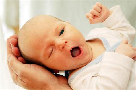 baby osteopathie berlin praxis osteopathie naturheilkunde