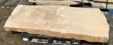 Large Slabs   GT Stone