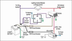 Standard Eb24a Wiring
