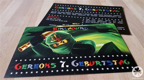 lego ninjago geburtstag zw 246 lf tage bis ninjago elias geburtstag ninjago lego birthday und birthday