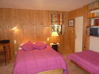 chambre d hote concarneau concarneau chambre d 39 hôtes de toulmengleuz accueil