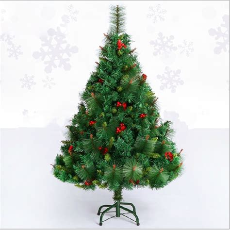 new popular handmade wholesale felt decoration ornaments