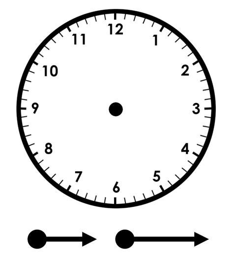 im 225 genes de relojes para imprimir imagui educaci 243 n relojes dibujo reloj imagen de reloj