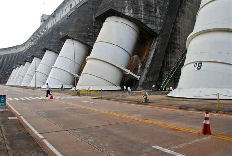 Авария на крупнейшей ГЭС России 12 человек погибли смотреть онлайн видео гидроэлектростанции. — Видеохостинг Rutube