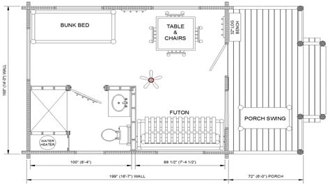 bathroom layout floor plan  bathroom floor plans