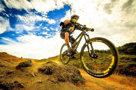 1000 images about mountain on mountain top 10 best mountain bike 1000 reviews of 2017