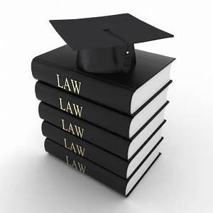 Law Books Clip Art - ClipArt Best