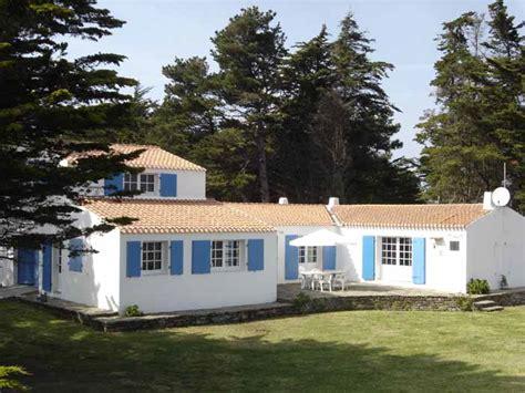 chambre d hote d olonne pas cher les villas du port ile d yeu 28 images location