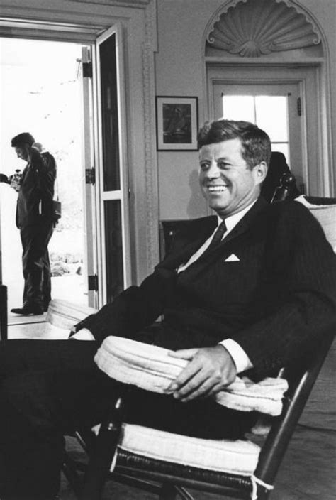 17 best images about rocking chair seul on jfk air ones and the white