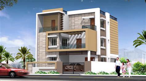 Modern Home Exterior Design ideas 2017 YouTube