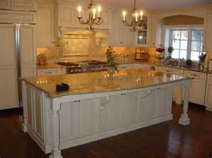 venetian gold granite with white cabinets new venetian gold granite with white cabinets new venetian