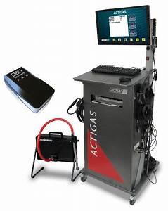 Controle Technique Pollution Diesel : actia equipements de contr le technique france analyseur de gaz d 39 chappement contr le ~ Medecine-chirurgie-esthetiques.com Avis de Voitures