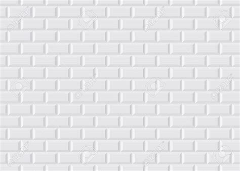 white subway tile white subway tile wall www pixshark com images galleries with a bite
