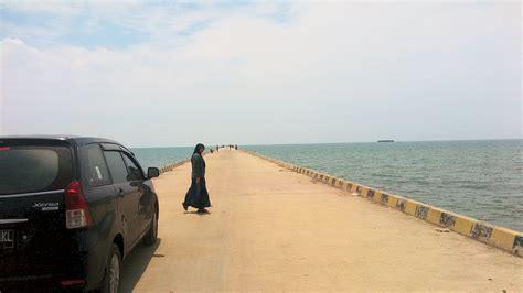 pengganti pelabuhan cilamaya bisa  pantai bali  patimban