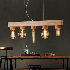Ampoule Vintage Led : cr ez une ambiance retro gr ce l 39 ampoule led filament ~ Edinachiropracticcenter.com Idées de Décoration