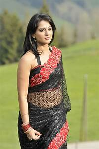 Picture 399489 | Damarukam Actress Anushka Shetty Hot ...