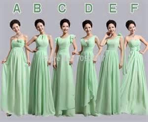mint bridesmaid dress light mint green bridesmaid dresses dresses trend