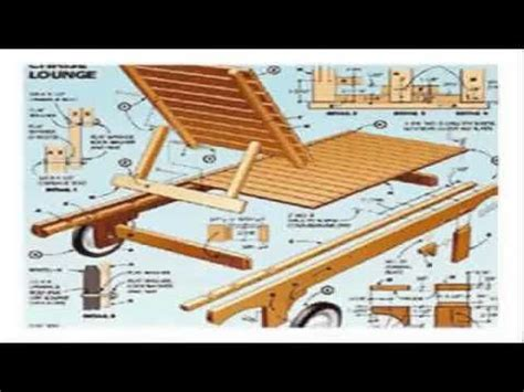 teds woodworking plans   woodworking projects plans