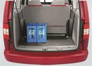 Vw Caddy Trenngitter Kofferraum : original vw gep ckraumeinlage caddy maxi 7 sitzer ~ Jslefanu.com Haus und Dekorationen