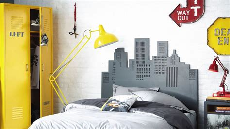 fly chambre tte de lit fly instantly creates texture and hold for any