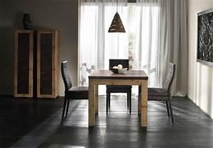 Bambus Pflegen Zimmer : bambusm bel bambus m bel k ln ~ Lizthompson.info Haus und Dekorationen