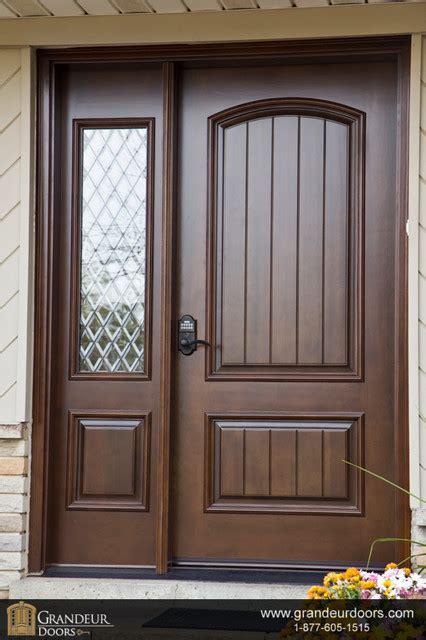 Windows Entry Doors Wooden Doors Wooden Doors And Windows