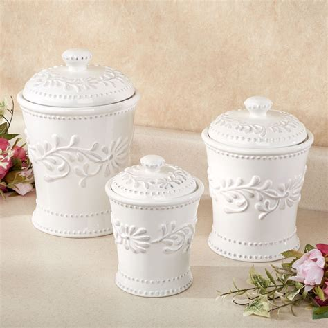 canister sets for kitchen ceramic fabulous kitchen canisters ceramic sets including cosy