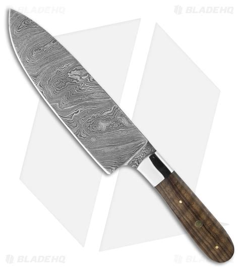 buck kitchen knives buck kitchen knives buck knives kitchen 4 cutlery steak buck knives kitchen 13 cutlery set