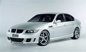 Bmw E90 Tuning : photos of bmw 320d e90 photo tuning bmw 320d e90 ~ Jslefanu.com Haus und Dekorationen