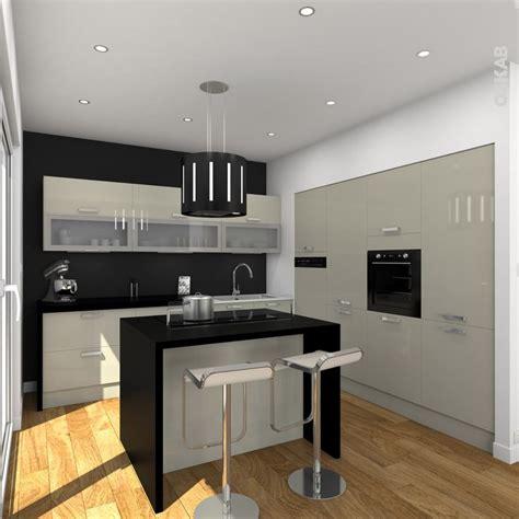 accessoire de cuisine design 92 best images about cuisine équipée design oskab on