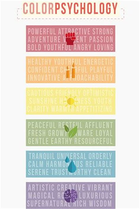 Calming Colors, Color Palettes And Make Your On Pinterest