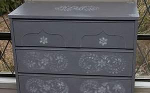 Wood in Painted Furniture Hometalk