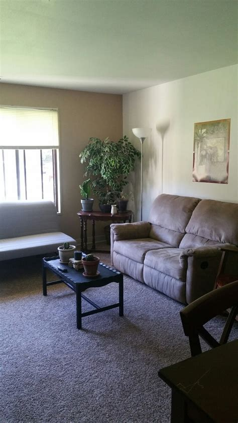 Woodlands Appartments by Woodland Apartments Platteville Wi Apartment Finder